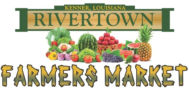 Enjoy fresh fruits, veggies, dairy, jams and jellies, cooking demos, gardening tips and more!<br />