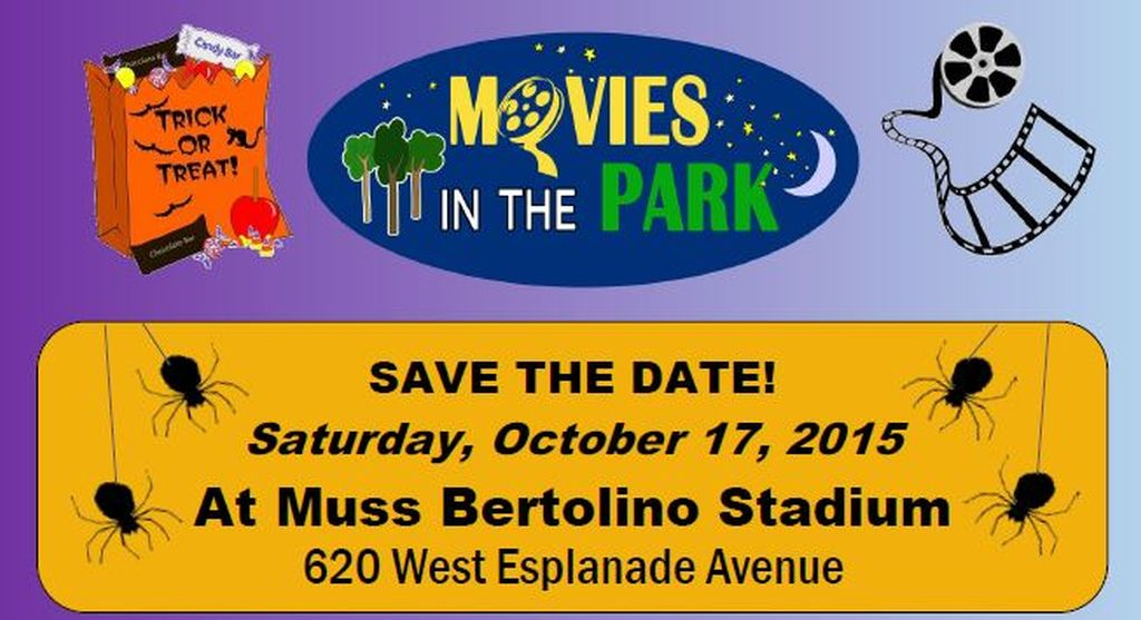 <p>Saturday, October 17, 2015 @ Muss Bertolino Stadium</p>